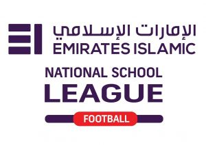 nsl-football-league-logo