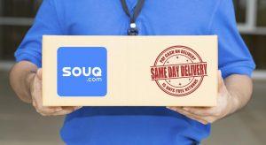 souq-com-same-day-delivery