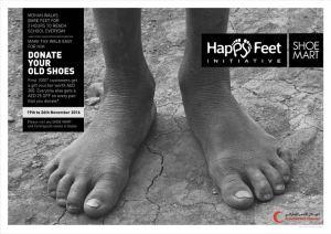 shoe-mart-happy-feet-initiative