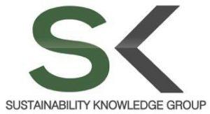 sustainability-knowledge-logo