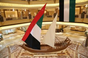 uae-flag-boat