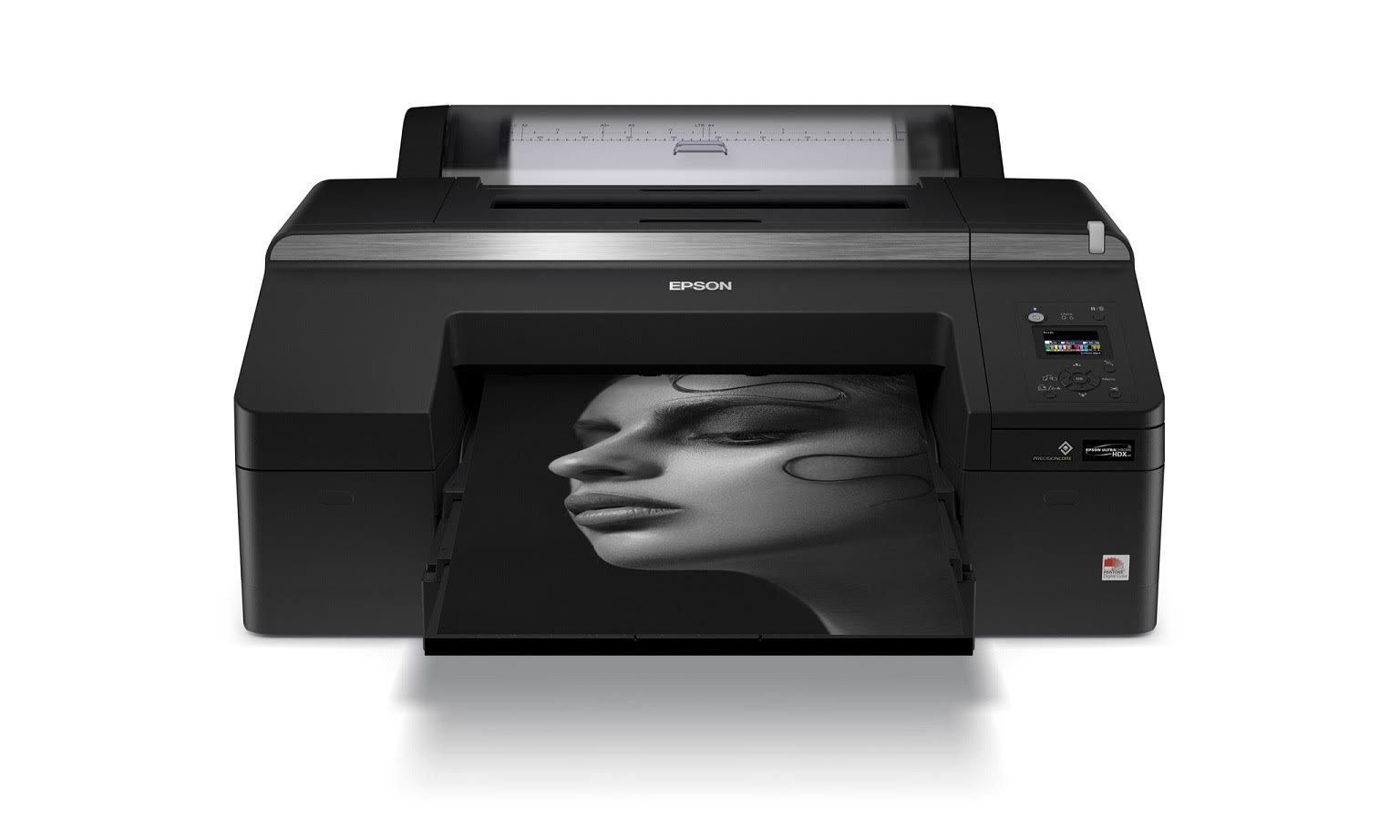 Epson launches proofing, photography and fine art printer