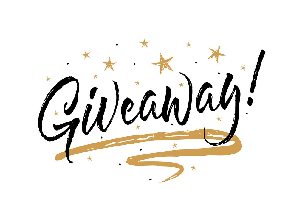 www.mid-lifegoddess.com/giveaway-goodies