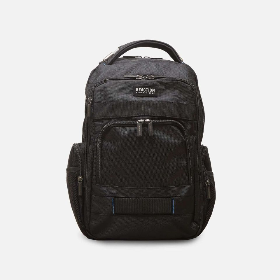 Kenneth Cole Urban Traveler