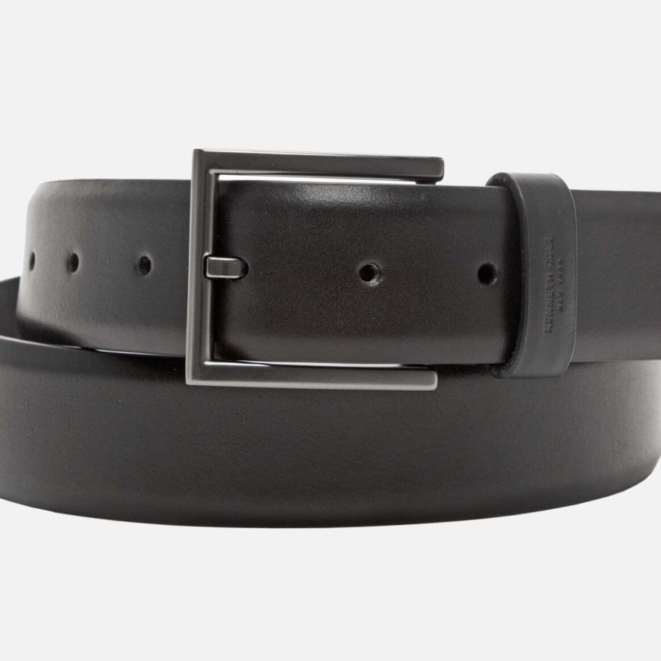 Kenneth Cole Belt