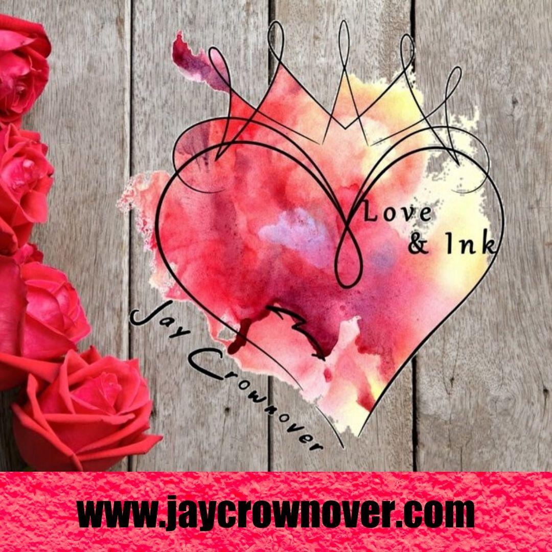 www.jaycrownover.com