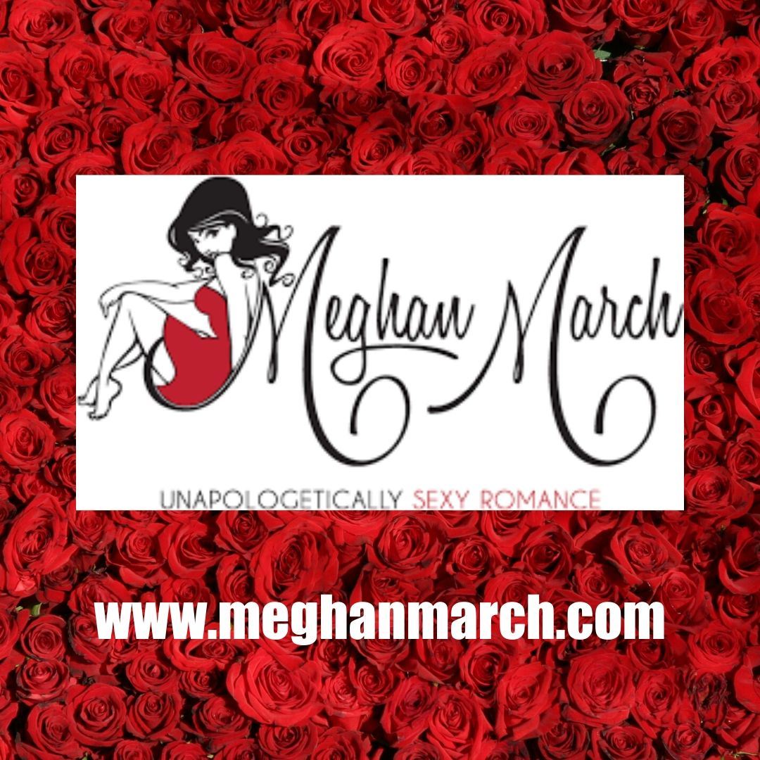 www.meghanmarch.com