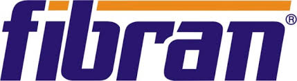 Fibran logo