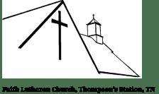 faith-lutheran-logo