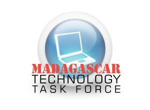 MADTechTaskForceLOGO