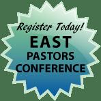 pastors-conference-east
