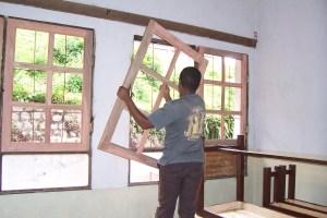 Madagascar Technology Task Force Update