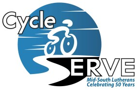 cycleNserve logo