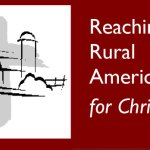 'Disaster Relief Training' from LCMS Rural & Small Town Mission (RSTM)