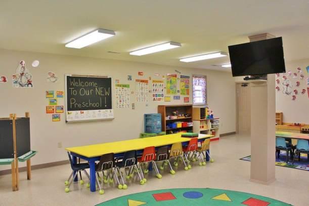 new-preschool-2