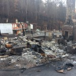 12-29-16 TN fire update