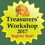 treasurers