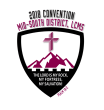 2018 convention read more