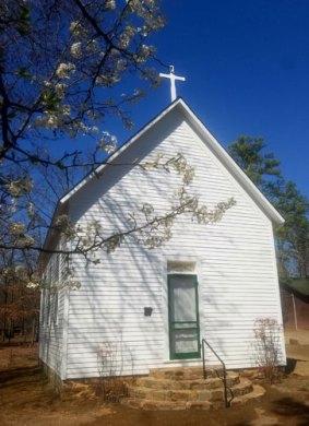 Trinity-Church-Restored camppetit