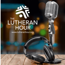 Have you listened to LHM Sent Radio?