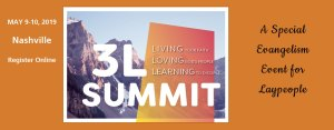 3L Summit Nashville 2019
