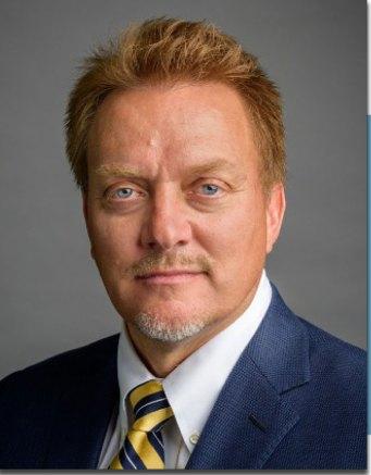 Dr Gregory Seltz