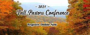 2021-10-Fall-Pastors