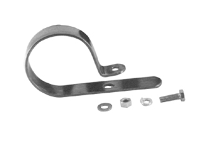 mid usa motorcycle parts exhaust