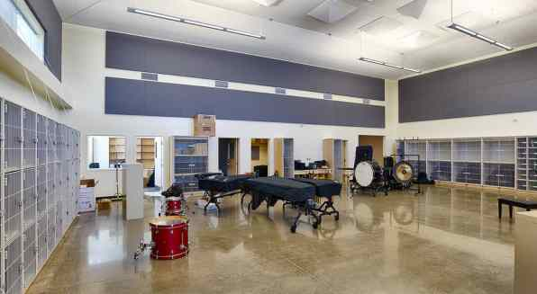 project_south-albany-high-school-cafeteria-2