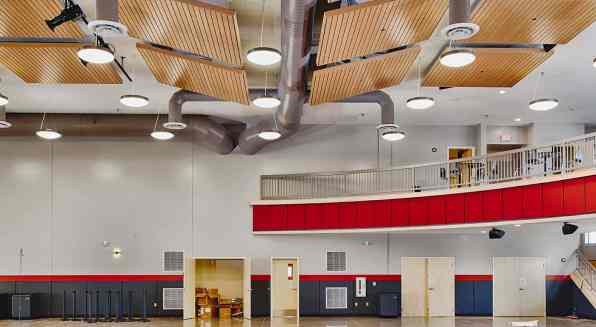 project_south-albany-high-school-cafeteria