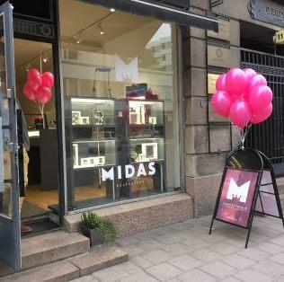 Midas4
