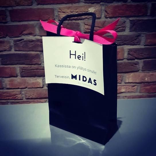 Midas6