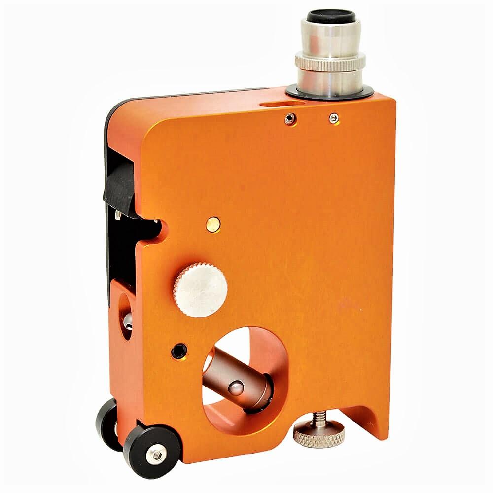 Elcometer 121/4 Standard & Top Paint Inspection Gauges