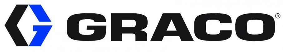 Graco Paint Sprayers logo