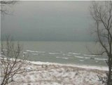 Miller Beach Indiana Web Cam Preview