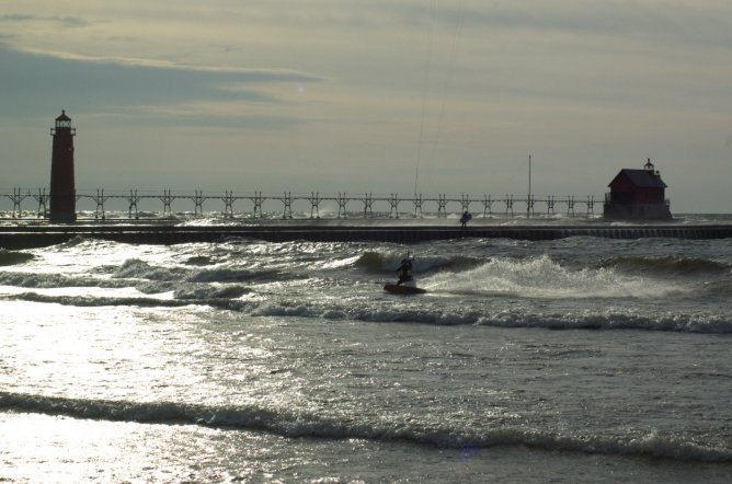 North Beach 079