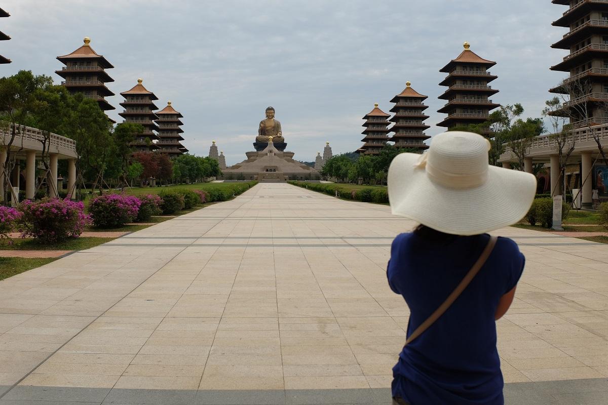 Taiwan – Tips and Tricks