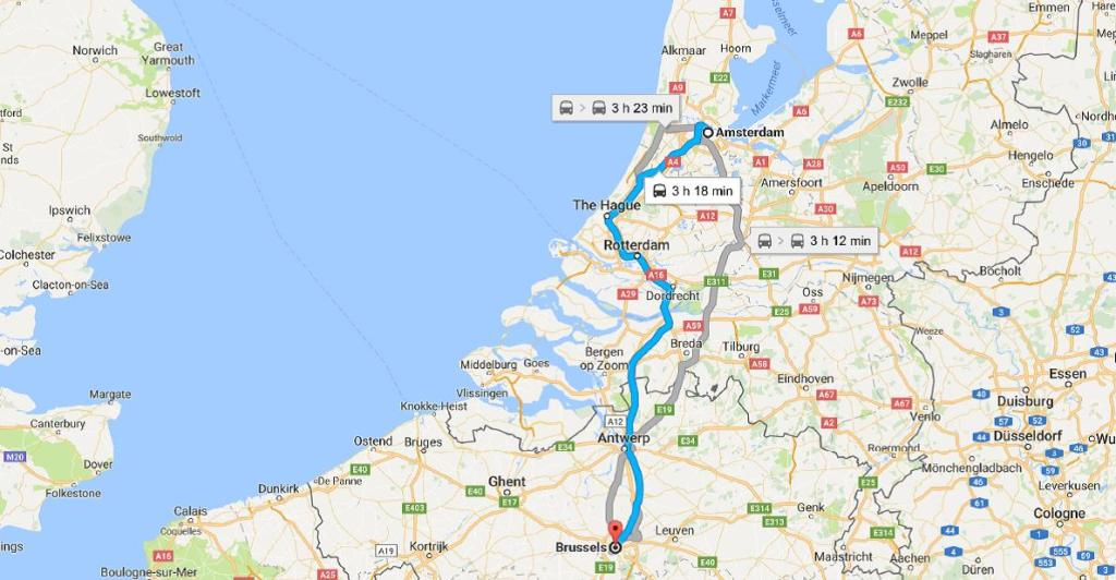 amsterdam-to-brussels