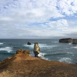 Australia 2 – Scenic Sydney and Marvelous Miss Melbourne