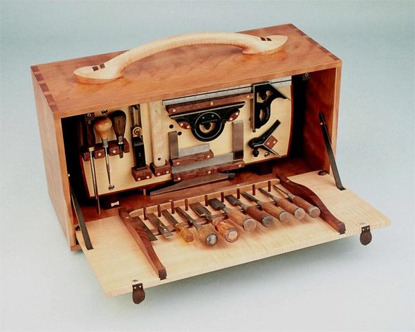 Amma: Mid century furniture woodworking plans