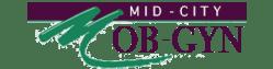 Mid-City OB-GYN Logo