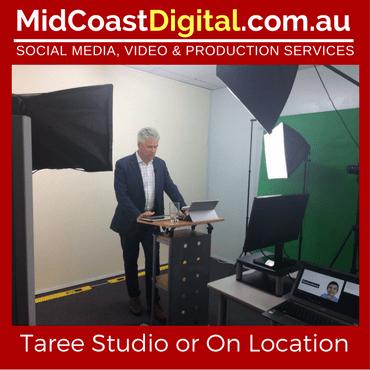 MidCoastDigital.com.au
