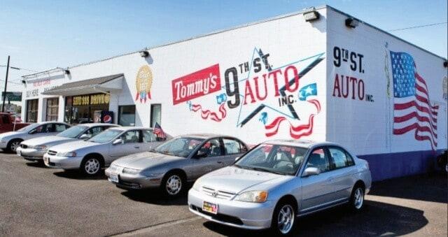 Tommys Auto Sales >> Walla Walla Used Car Dealerships Instant Proof Of Car Insurance 0 Walla Walla Used Car Dealerships Instant Proof Of Car Insurance