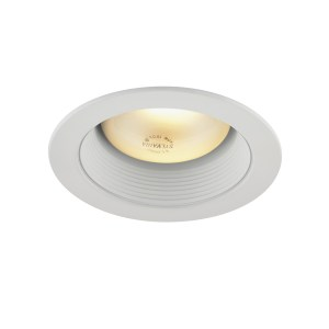 https://www.lowes.com/pd/Halo-White-Baffle-Recessed-Light-Trim-Fits-Housing-Diameter-5-in/1085837