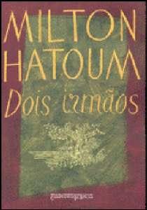 hatoum
