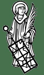 Sankt Laurentii Laug
