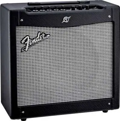 Fender_Mustang_2?resize=268%2C270 solid state amps middle 8 reviews Nirvana Heart-Shaped Box at nearapp.co