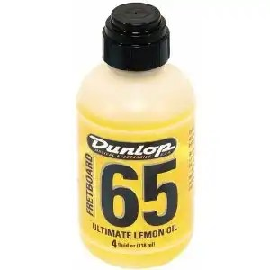 Jim-Dunlop-6554-Dunlop-Ultimate-Lemon-Oil