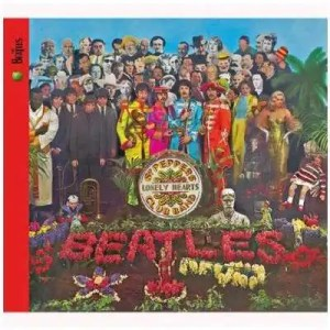 Beatles-sgt-pepper-cover