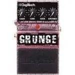 digitech_grunge_001